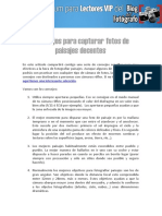 Paisajes_Decentes