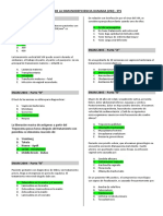 115371621-Banco-de-Preguntas-ENAM-VIH-y-ETS.pdf