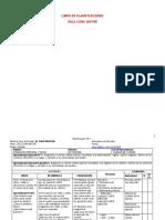 Planificacion Para Imprimir Sala Cuna Mayor