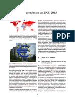 Crisis económica de 2008-2015.pdf