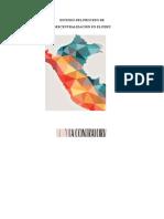ESTUDIO DEL PROCESO DE.docx