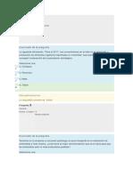 Proceso Administrativo Q2