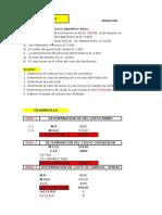 2010174881 Contabilidad de Costos