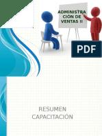 ADM VENTAS CAPACITACION I.pptx