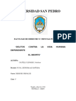 TRABAJO PENAL DE ABORTO.docx