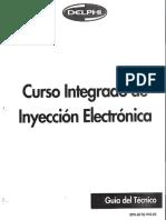 1-1 Al 1-73 Informacion de Electricidad Y Electronica (1)