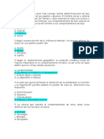 PARCIAL 1 PSICOBIOLOGIA .docx