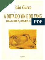 Yin.pdf