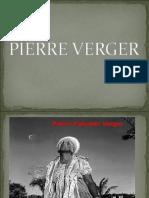 107130107-Pierre-Verger-1