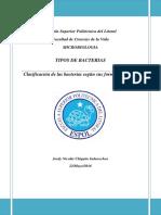 Morfología Bacteriana-Jordy Chiquito