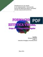 Aporte del Trabajo de Formación estética Visual. Comprensión Singular Grupo 2.pdf