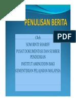 Kuliah 6 - Berita dan Rencana.pdf