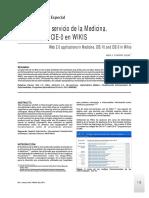 Dialnet-LaWeb20AlServicioDeLaMedicina-4060538