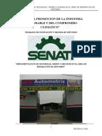Seguridad%2c Orden e Higiene en El Área de Reparación de Motores.docx2