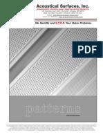 Acousti_Metal_Patterns.pdf