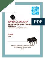 JURNAL LENGKAP.pdf