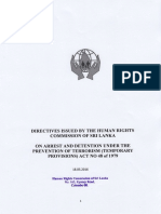 Directives-on-Arrest-Detention-by-HRCSL-E-.pdf