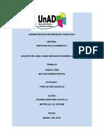 ASA1_U3_FR_RIMC