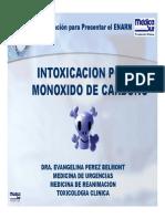 Monoxido de Carbono 11enarm