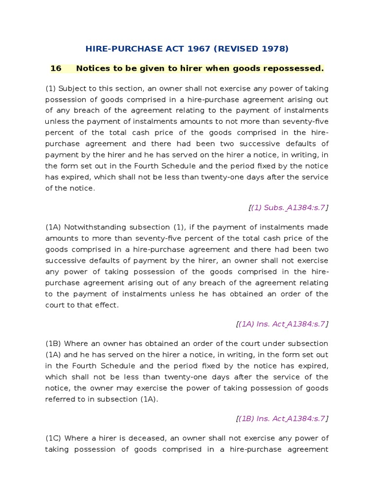 S 16 Business Law Civil Law Legal System