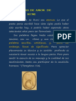 IV.+1.+Poemas+de+Amor+de+Jalaludin+Rumi