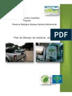 plan_de_manejo_de_desechos_solidos_revisado.docx