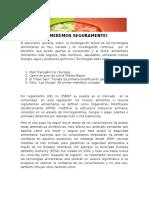 NUEVAS TECNOLOGÍAS ALIMENTARIAS ENSAYO..docx