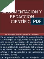 COMUNICACIÓN Y ARGUMENTACIÓN CIENTÍFICA- LAMBAY.[1]_(1)[1]