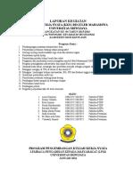 laporan fixx.doc