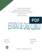 CASO CLINICO HIPERTERMIA MALIGNA.docx