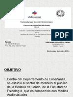 Presentación - Salud Ocupacional.ppt