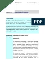 SESIÓN 2 ADMINISTRACIÓN FINANCIERA.pdf