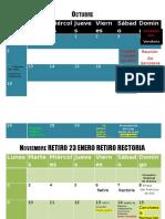 Calendario10-11-12