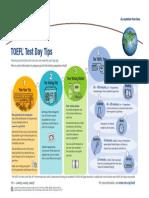 14235_TOEFL_testmap.pdf