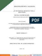 Ups Qt01492.PDF