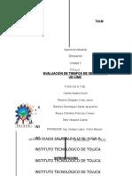 Proyecto de Simulacion FINAL (1)
