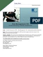 CE Program