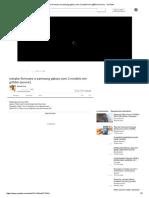 Instalar Firmware a Samsung Galaxy Core 2 Modelo Sm-g355m (Revivir) - YouTube