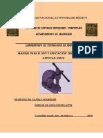 Manual_basico_Autocad_2012 (1)