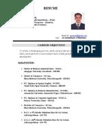 saleem_Resume.doc