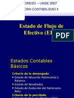 ESTADODEFLUJODEEFE-CONGRESOUNSE-.ppt