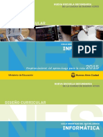 nes-co-informatica_w.pdf