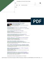 Samsung Galaxy Core 2 Formatear - Buscar Con Google