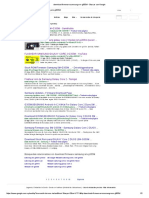 Download Firmware Samsung Sm-g355M - Buscar Con Google