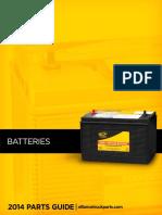 Batteries 05