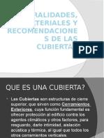 CUBIERTAS expos.pptx