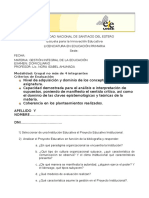 Domiciliario Gestión Educativa (5)