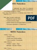 4 Marco Mitico-Religioso