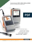 Coating Thickness Measuring Device BROC_FMP10!40!902-108_en