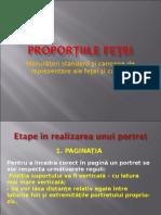 Propor_iile_fe_ei.ppt
